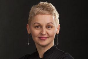 Małgorzata Szot
