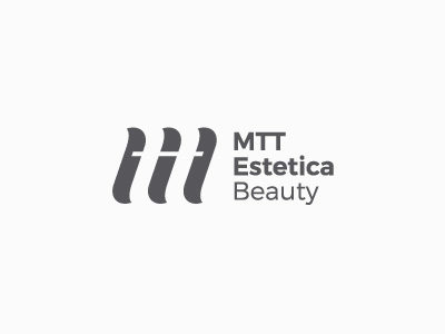 mttestetica beauty