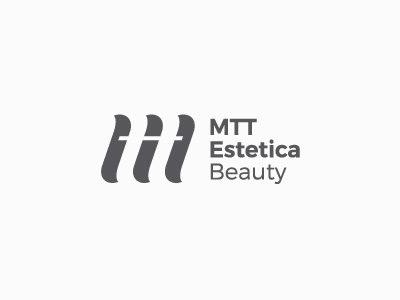 mttestetica beauty