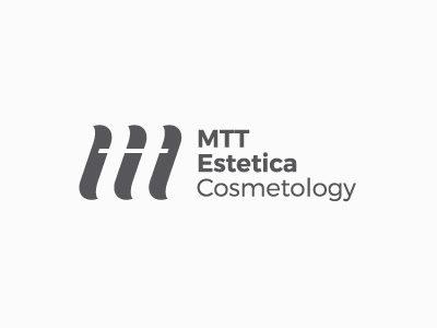 mttestetica cosmetology