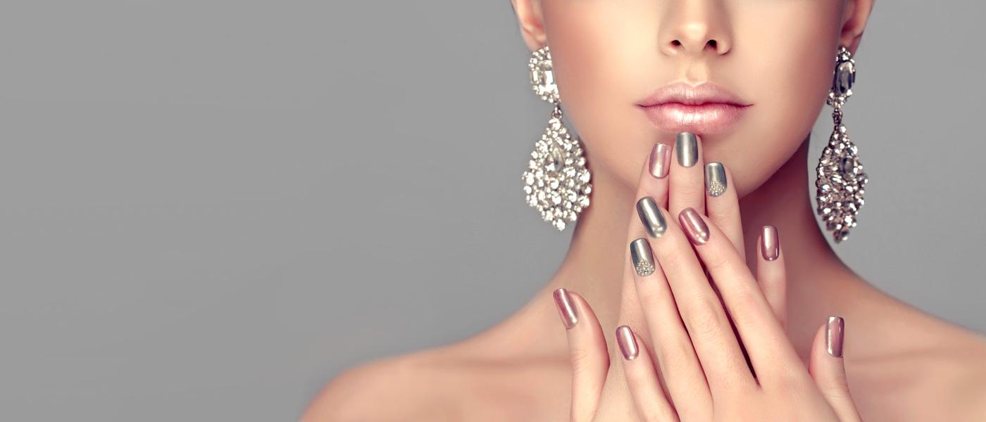 stylizacja paznokci slider