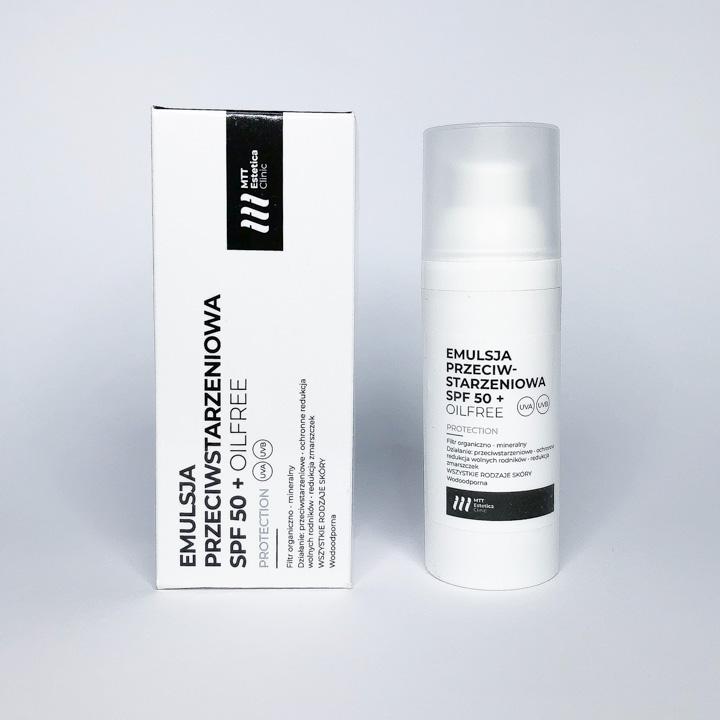 mtt-estetica-emulsja-przeciwstarzeniowa-spf-50+oilfree