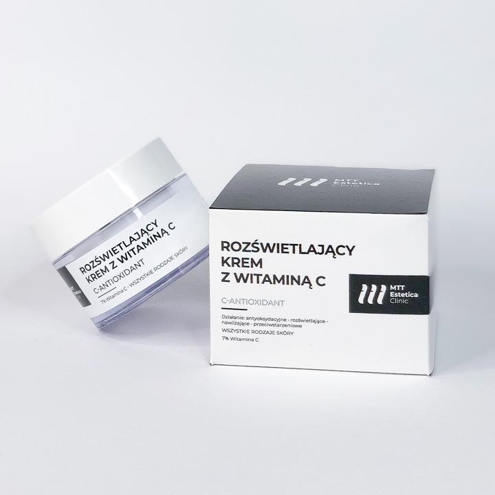 mtt-estetica-rozswietlajacy-krem-z-witamina-c