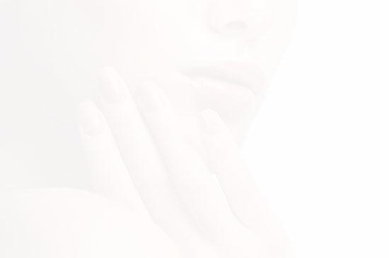 https://www.mttestetica.pl/wp-content/uploads/2019/09/manicure-klasyczny-550x364-5p-550x364.jpg