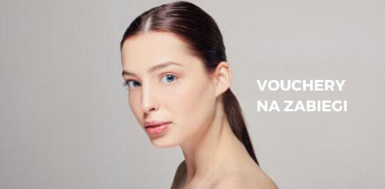 https://www.mttestetica.pl/wp-content/uploads/2019/11/mtt-estetica-vouchery-na-zabiegi-550x270.jpg