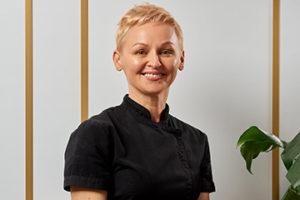 Malgorzata-Szot-MANAGER-KLINIKI