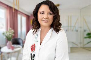 https://www.mttestetica.pl/wp-content/uploads/2021/09/beata-jarkowska-lek-med-anestezjolog-tlo-300x200.jpg